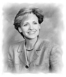 Judge Amy W. McCulloch