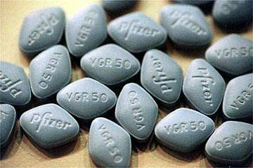 great viagra